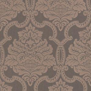 Обои Rasch Textil Nubia 085265 фото