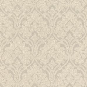 Обои Rasch Textil Nubia 085289 фото