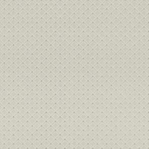 Обои Rasch Textil Nubia 085326 фото