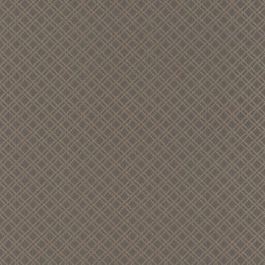 Обои Rasch Textil Nubia 085333 фото