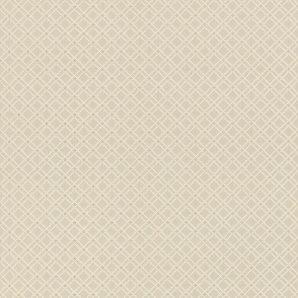 Обои Rasch Textil Nubia 085340 фото