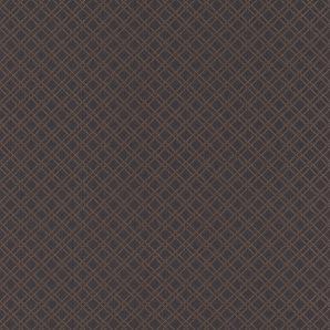 Обои Rasch Textil Nubia 085357 фото
