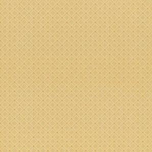 Обои Rasch Textil Nubia 085364 фото
