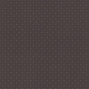 Обои Rasch Textil Nubia 085371 фото