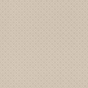 Обои Rasch Textil Nubia 085388 фото