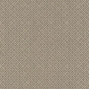 Обои Rasch Textil Nubia 085395 фото