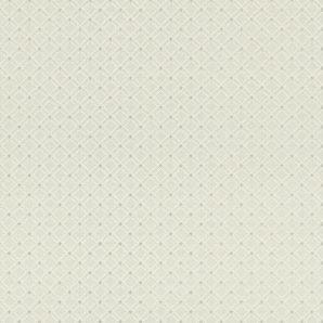 Обои Rasch Textil Nubia 085401 фото