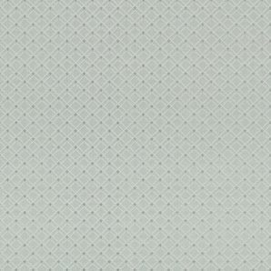 Обои Rasch Textil Nubia 085418 фото