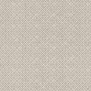 Обои Rasch Textil Nubia 085425 фото