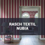 Обои Rasch Textil Nubia каталог