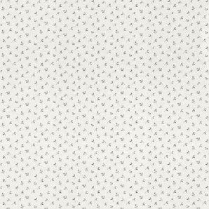 Обои Rasch Textil Petite Fleur 4 288659 фото