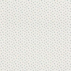 Обои Rasch Textil Petite Fleur 4 288680 фото