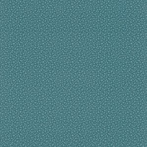 Обои Rasch Textil Petite Fleur 4 288703 фото