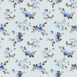 Обои Rasch Textil Petite Fleur 4 288727 фото