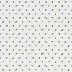 Обои Rasch Textil Petite Fleur 4 288734 фото