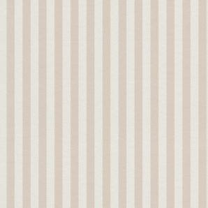 Обои Rasch Textil Petite Fleur 4 288819 фото