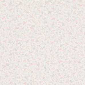 Обои Rasch Textil Petite Fleur 4 288826 фото