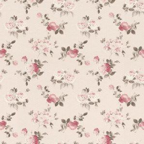 Обои Rasch Textil Petite Fleur 4 288864 фото