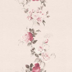 Обои Rasch Textil Petite Fleur 4 288888 фото