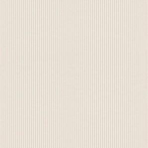 Обои Rasch Textil Petite Fleur 4 288895 фото
