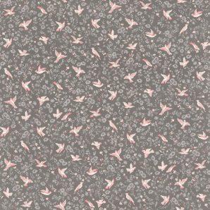 Обои Rasch Textil Petite Fleur 4 288901 фото