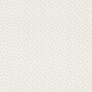 Обои Rasch Textil Petite Fleur 4 288918 фото