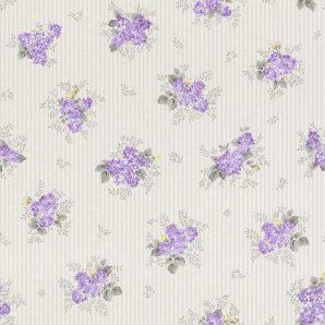 Обои Rasch Textil Petite Fleur 4 288932 фото