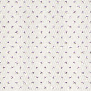 Обои Rasch Textil Petite Fleur 4 288949 фото