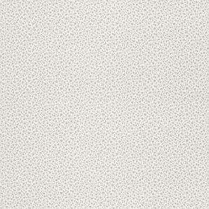 Обои Rasch Textil Petite Fleur 4 288963 фото