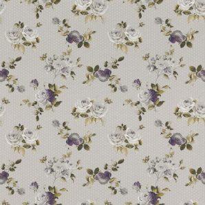 Обои Rasch Textil Petite Fleur 4 288994 фото