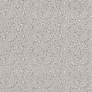 Обои Rasch Textil Petite Fleur 4 289007 фото