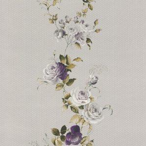 Обои Rasch Textil Petite Fleur 4 289014 фото