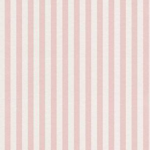 Обои Rasch Textil Petite Fleur 4 289045 фото