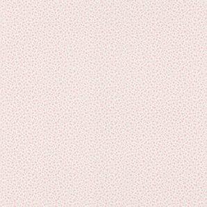 Обои Rasch Textil Petite Fleur 4 289052 фото