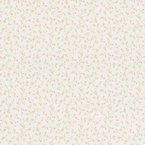 Обои Rasch Textil Petite Fleur 4 289069 фото