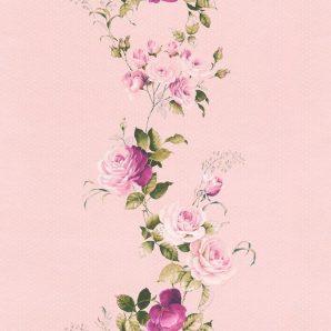 Обои Rasch Textil Petite Fleur 4 289076 фото