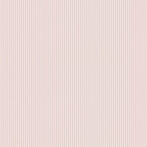 Обои Rasch Textil Petite Fleur 4 289083 фото