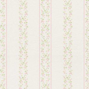 Обои Rasch Textil Petite Fleur 4 289090 фото