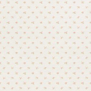 Обои Rasch Textil Petite Fleur 4 289113 фото