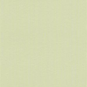 Обои Rasch Textil Petite Fleur 4 289120 фото