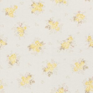 Обои Rasch Textil Petite Fleur 4 289137 фото