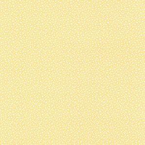 Обои Rasch Textil Petite Fleur 4 289151 фото