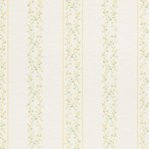Обои Rasch Textil Petite Fleur 4 289168 фото