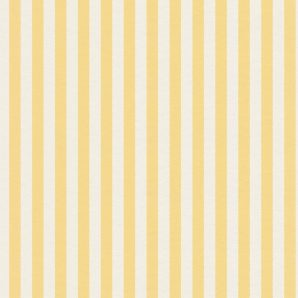 Обои Rasch Textil Petite Fleur 4 289175 фото