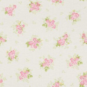 Обои Rasch Textil Petite Fleur 4 289182 фото