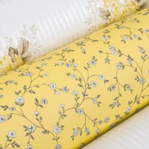 Обои Rasch Textil Petite Fleur 4 фото 2