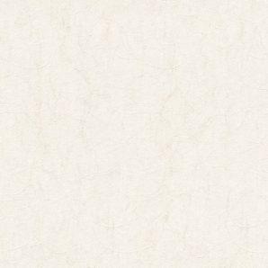 Обои Rasch Textil Pompidou 072081 фото