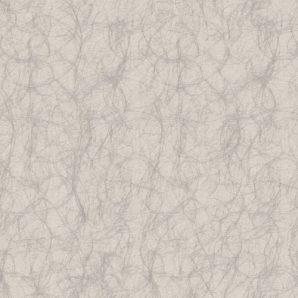 Обои Rasch Textil Pompidou 072104 фото