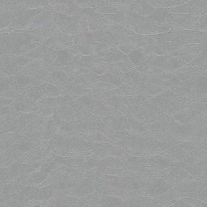 Обои Rasch Textil Pompidou 072111 фото