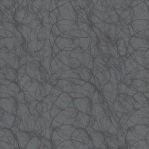 Обои Rasch Textil Pompidou 072128 фото
